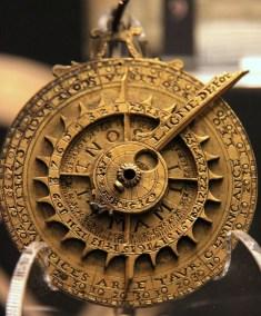 5.astrologyresized