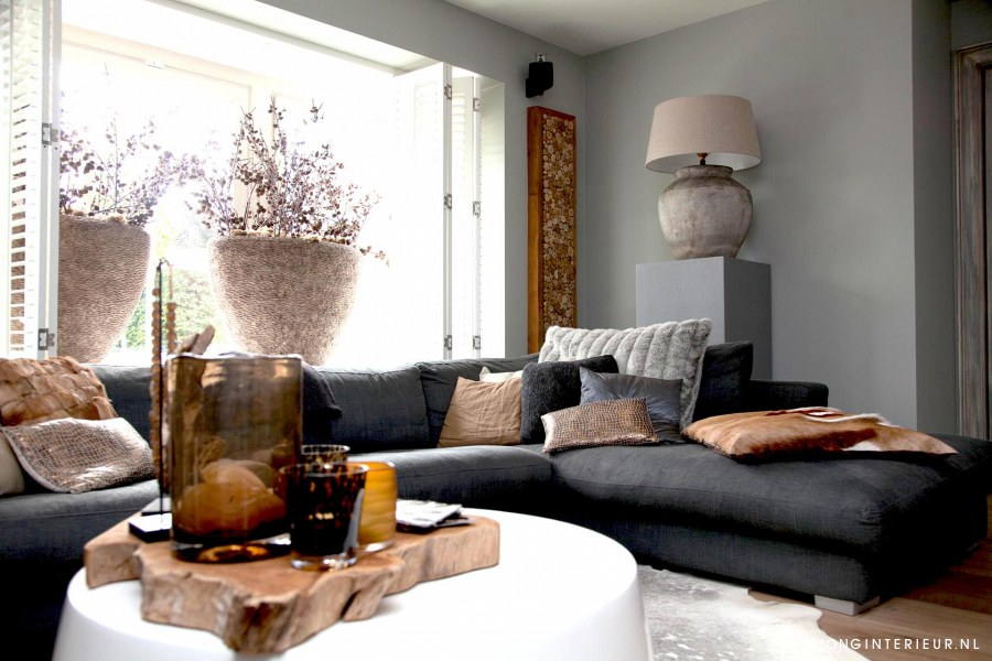 Bucherregal Designs Akzent Interieur ~ Haus Design und Möbel Ideen - bucherregal designs akzent interieur