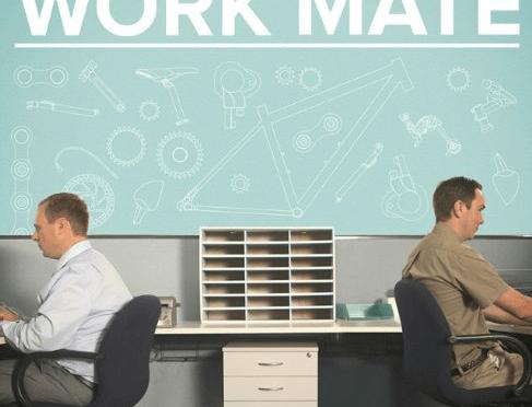 WORK MATE