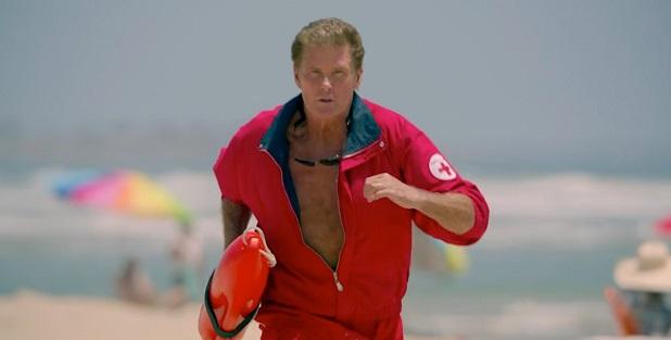 8 lifeguard resume