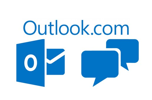 outlook-com_logo