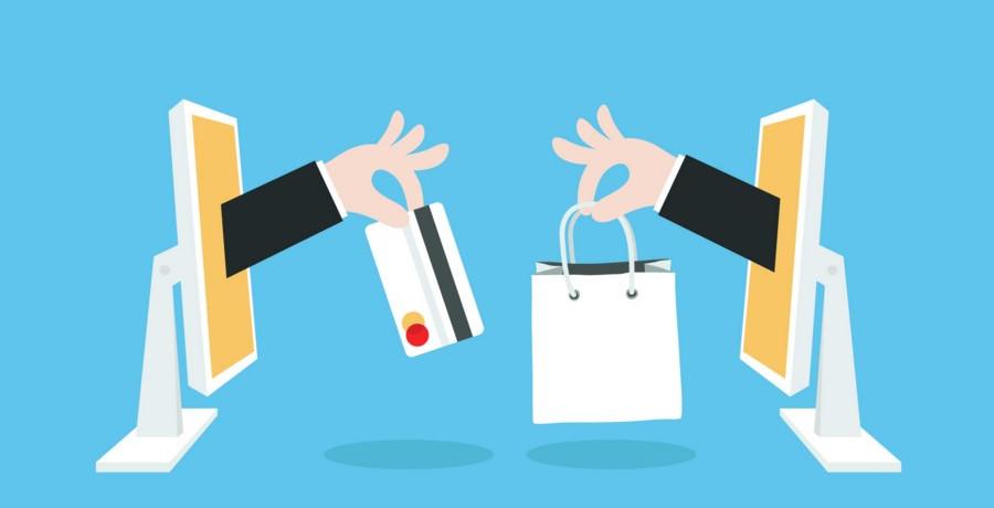 Dati E-commerce 2016