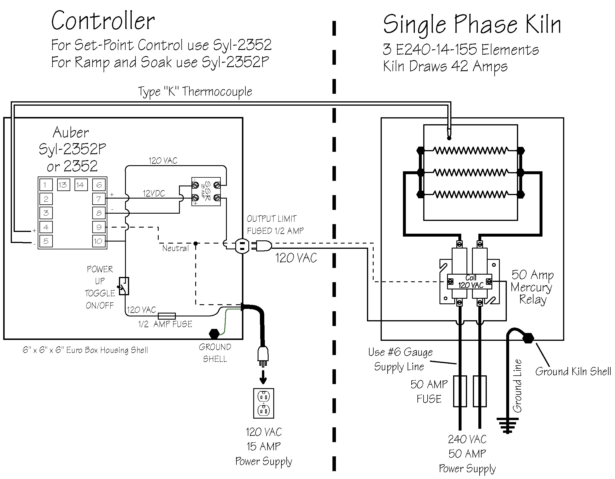 12v to 120v transformer wiring diagram