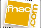 Logo-fnac-com