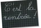 Rentree_des_classes