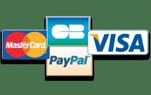 quelle-solution-de-paiement-e-commerce-choisir