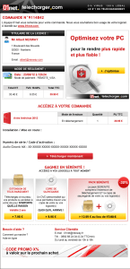 exemple-e-mail-confirmation-achat-avec-cross-selling