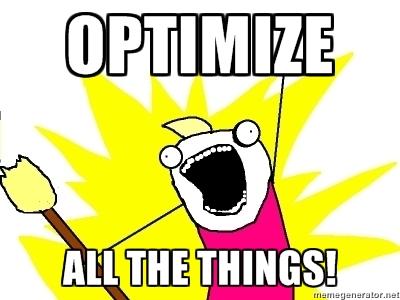 optimiser-site-internet