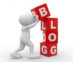 blog-strategie-lancement-site-e-commerce