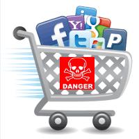 social-commerce-danger