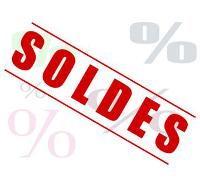 Soldes-crash