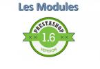 module-seo-prestashop-gratuits