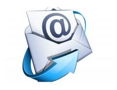 taux-d-ouverture-emails