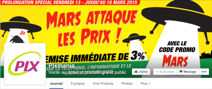 photo-couverture-pixmania-promotion