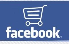 vendre-sur-facebook