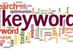 outils-aide-decision-choix-mot-cle