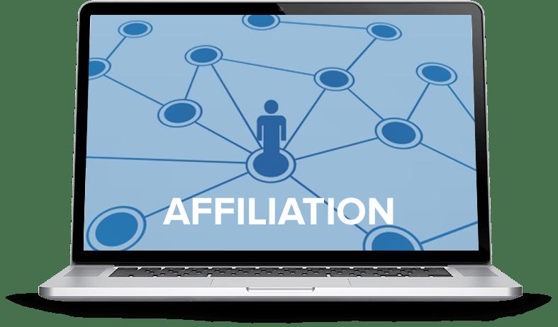 affiliation-definition