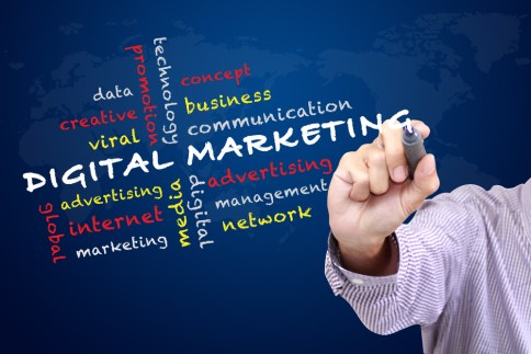 metier-marketing-digital