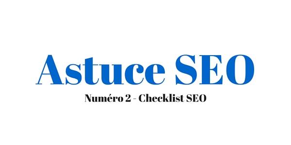 Astuce-SEO-checklist-seo