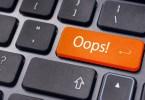 erreur-lancement-site-e-commerce