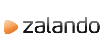logo-zalando-blog-ecommerce