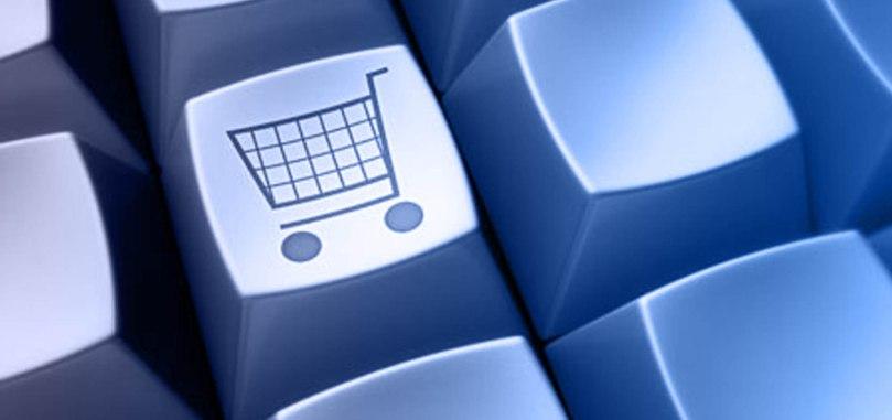 site-de-vente-en-ligne-arnaque