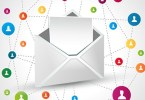 augmenter-taux-ouverture-email