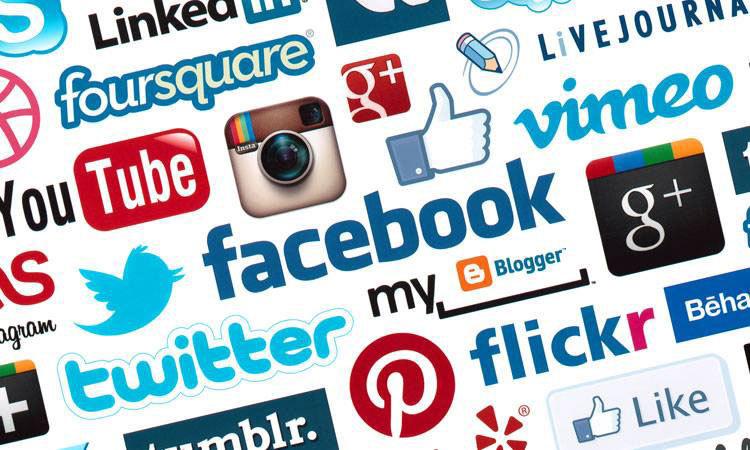 faire-connaitre-son-site-internet-reseaux-sociaux