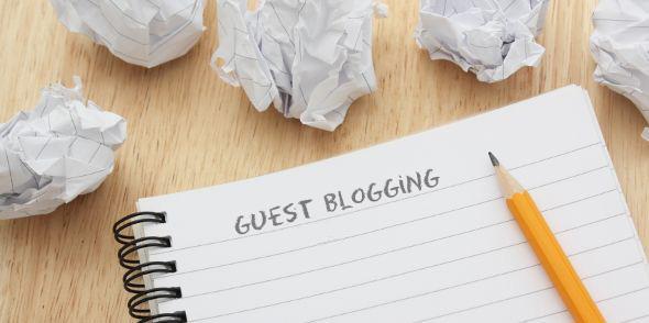 faire-connaitre-son-site-web-guest-blogging