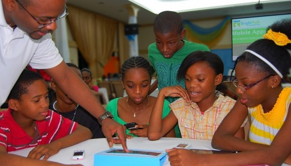 2012-06-28-Technology-Matters-Evolving-Education-Learning-for-the-Connected-World-Bevil-Wooding.jpg-600x401