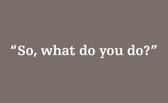 what-do-you-do-2