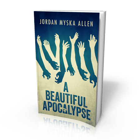 A-Beautiful-Apocalypse-3D-small