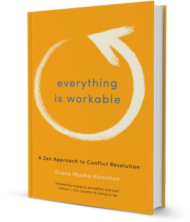Everything is Workable Review