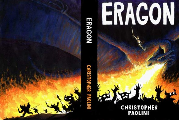 eragon_book_cover_by_mablox