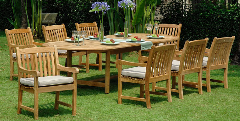 Shop Outdoor And Patio Furniture At Jordan39s Furniture Ma