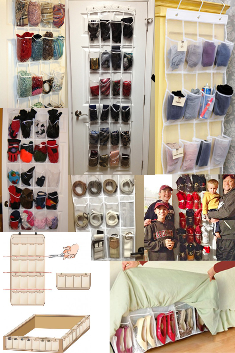organiser rangement chaussures. Black Bedroom Furniture Sets. Home Design Ideas