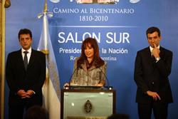 Caranchos de Buenos Aires
