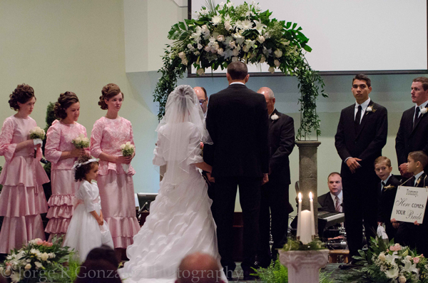 Wedding Photography Traditional Southern Wedding Photography in Mississippi by Jorge R Gonzalez Photography wedding photos foto boda novia novio bride groom