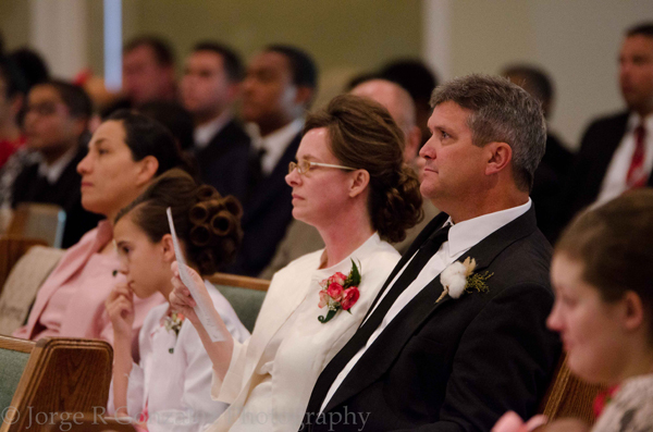Wedding Photography in Miami Mississippi Southern Traditional Wedding