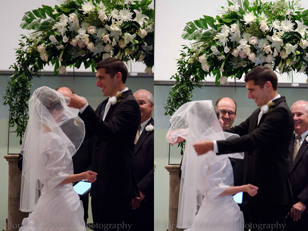 Wedding Photography in Mississippi