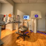 hdr interior photography exceptional vision in palmetto bay florida photography optical