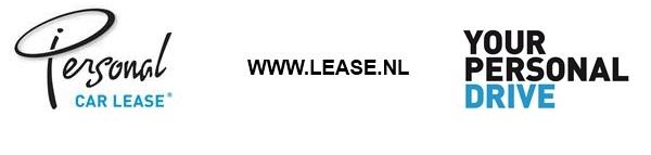 LEASE.NL afbeelding