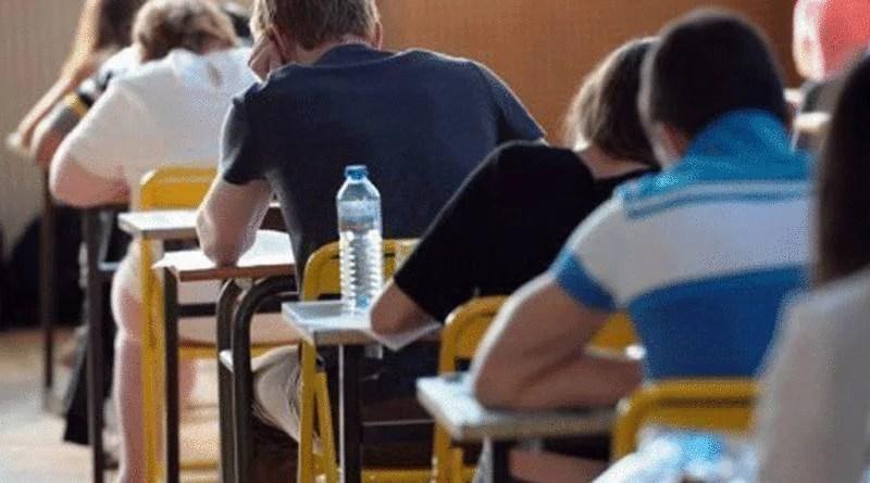 Ensino superior privado cobra pagamento do Fies pelo governo