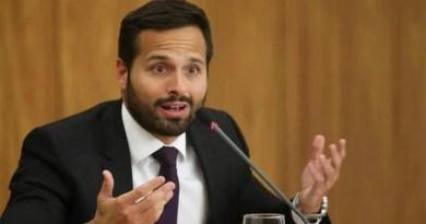 Ministro da Cultura denuncia rombo bilionário deixado por Dilma