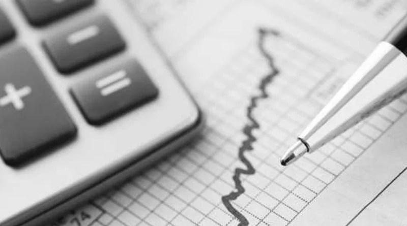 Secretária do Tesouro Nacional defende reforma estrutural para crise nos estados