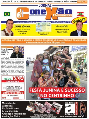 EDICAO-05