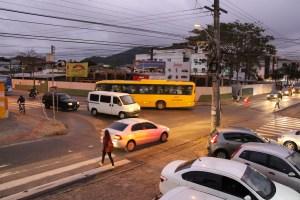 Foto: Emanuel Soares / JCC