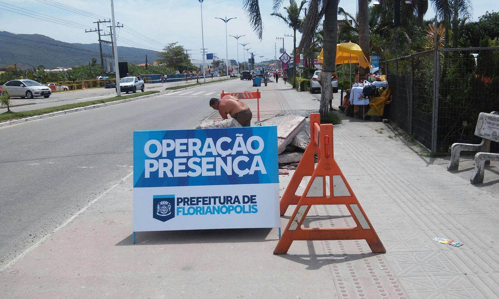 calçadas-ciclovias-recuperaçao-ingleses-3