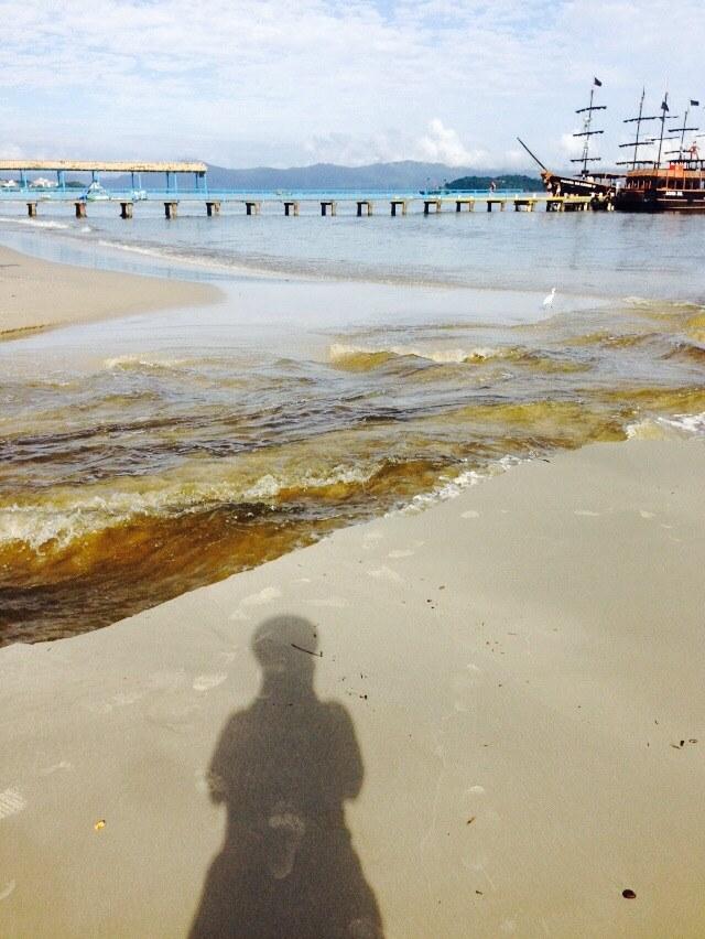 rio-braz-canasvieiras-contaminado