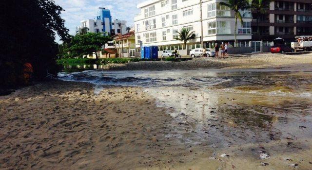 Fotos: Marileide Peixoto / Divulgação